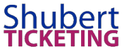 Shubert Ticketing